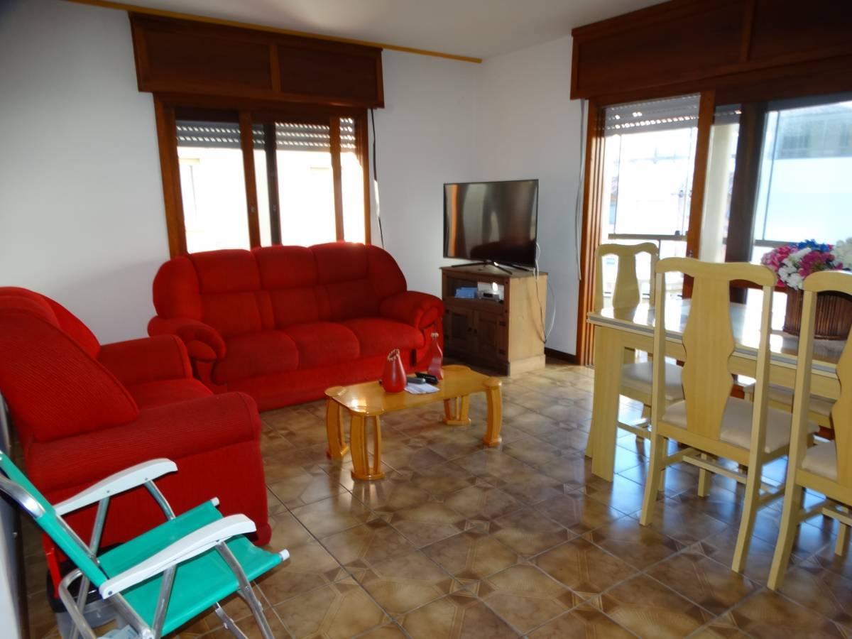 Apartamento 4 dormitórios em Capão da Canoa | Ref.: 6423