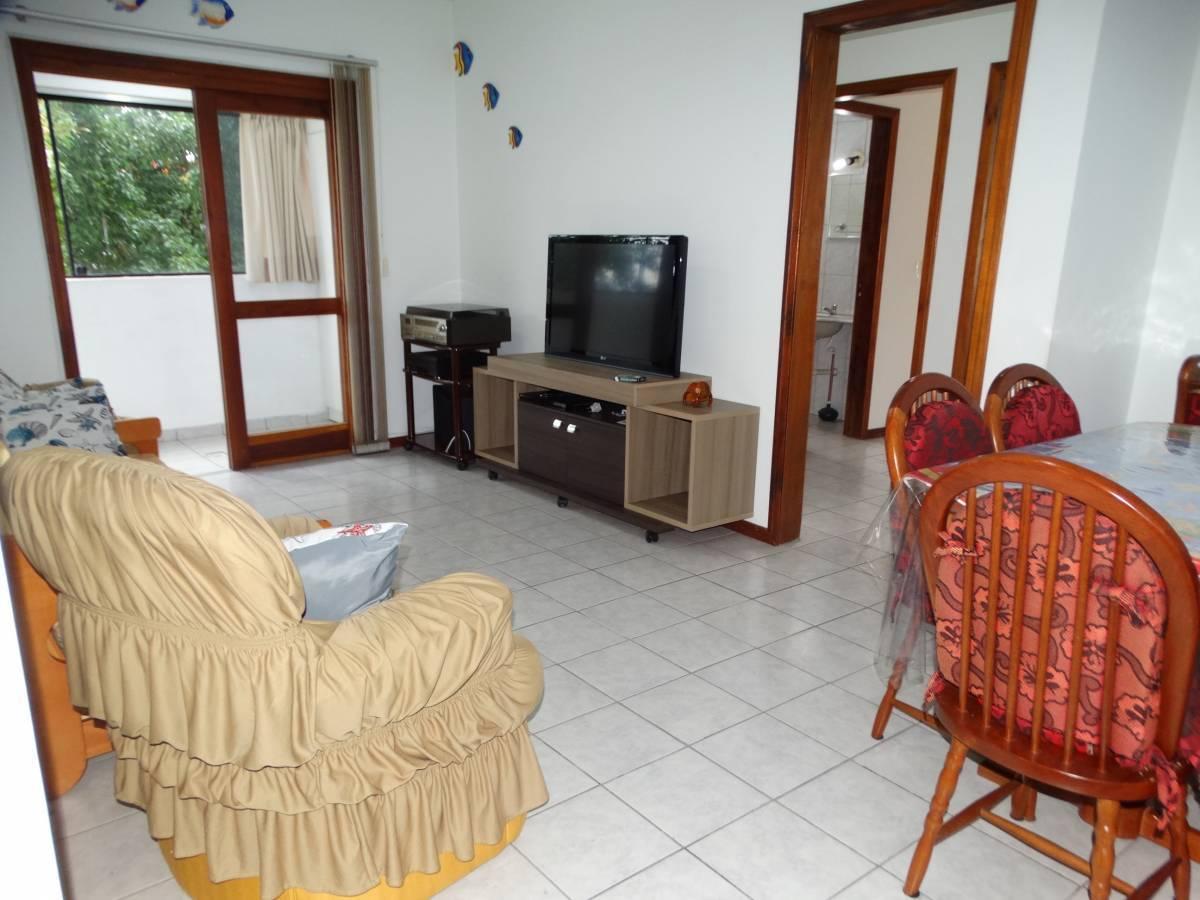 Apartamento 2 dormitórios em Capão da Canoa | Ref.: 6430