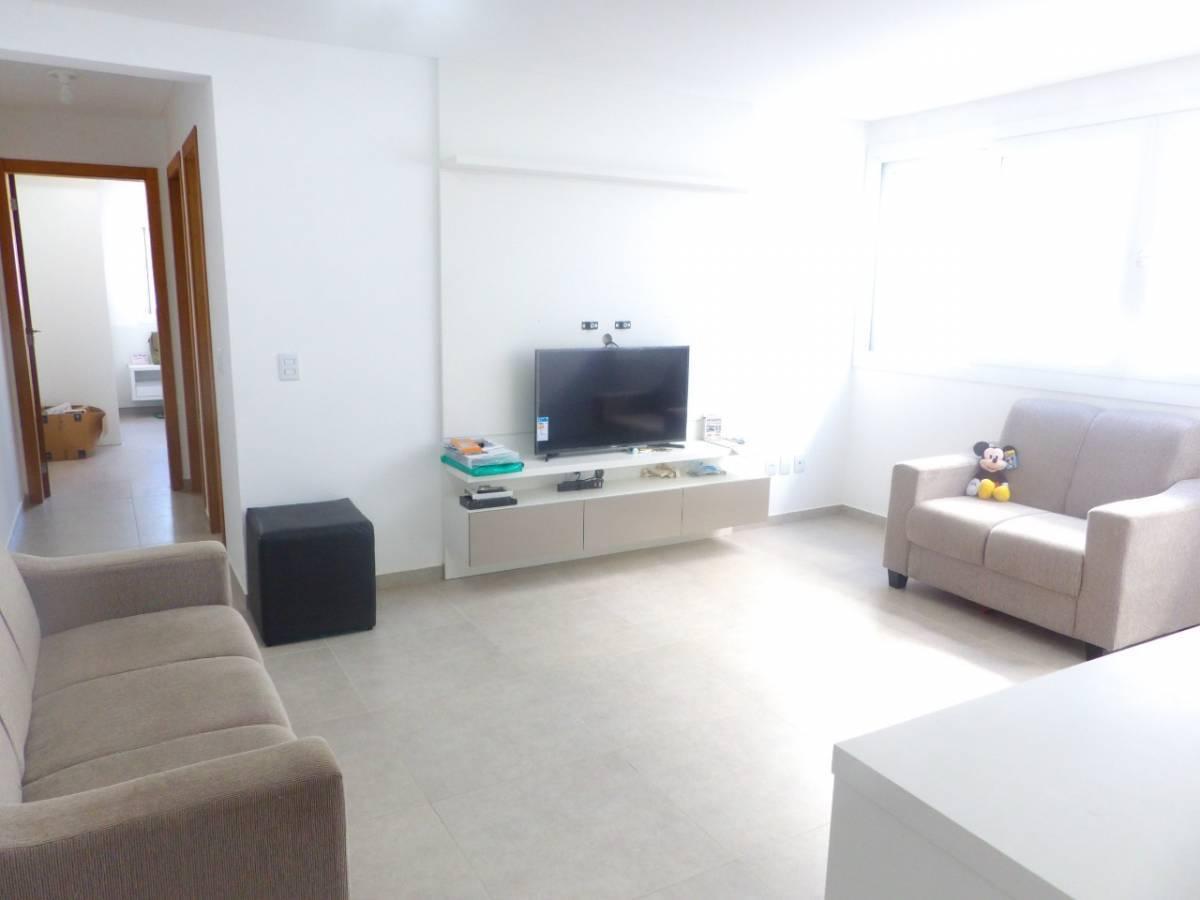 Apartamento 2 dormitórios em Capão da Canoa | Ref.: 6431