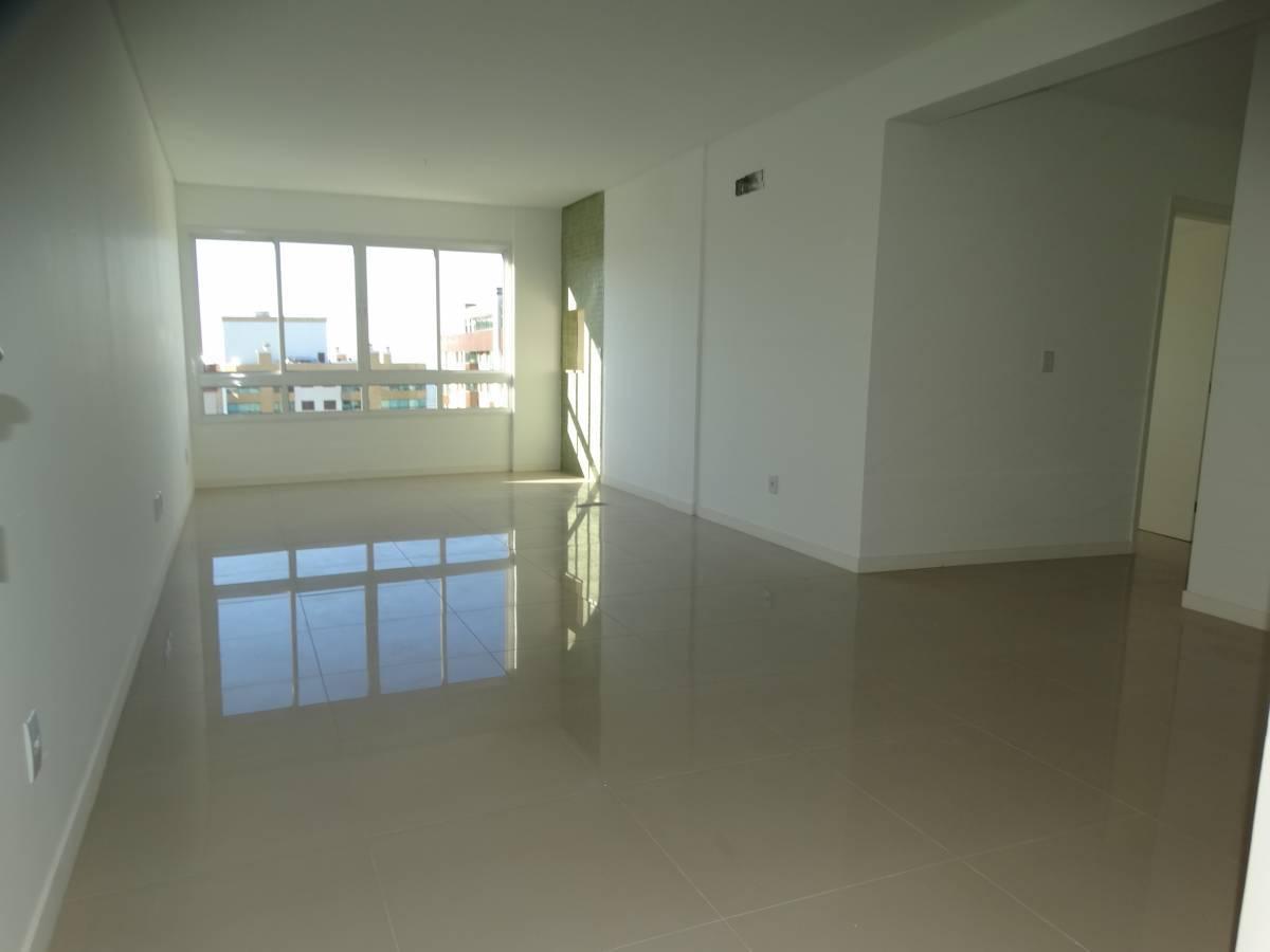 Apartamento 2 dormitórios em Capão da Canoa | Ref.: 6435