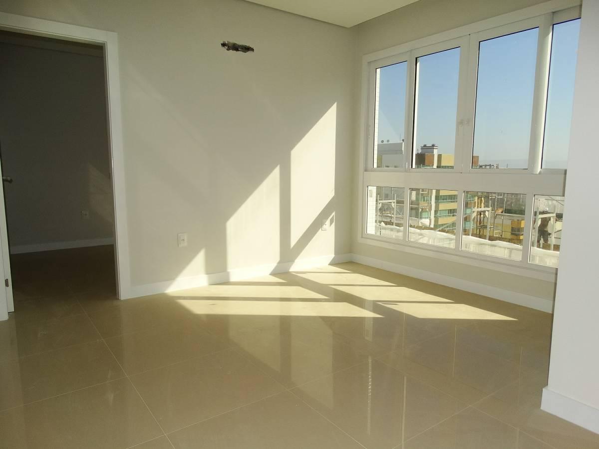 Apartamento 1dormitório em Capão da Canoa | Ref.: 6436