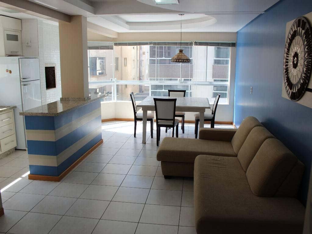 Apartamento 3 dormitórios em Capão da Canoa | Ref.: 6437