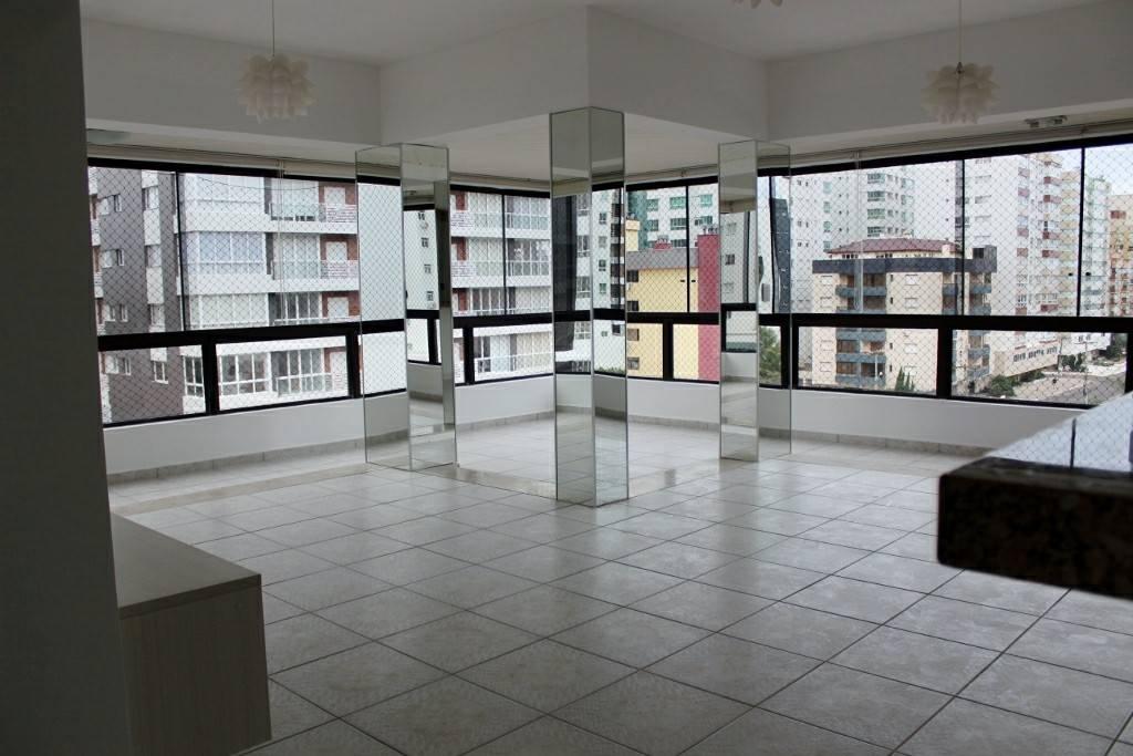 Apartamento 3 dormitórios em Capão da Canoa | Ref.: 6438