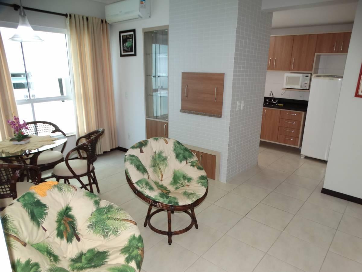 Apartamento 1dormitório em Capão da Canoa | Ref.: 6439