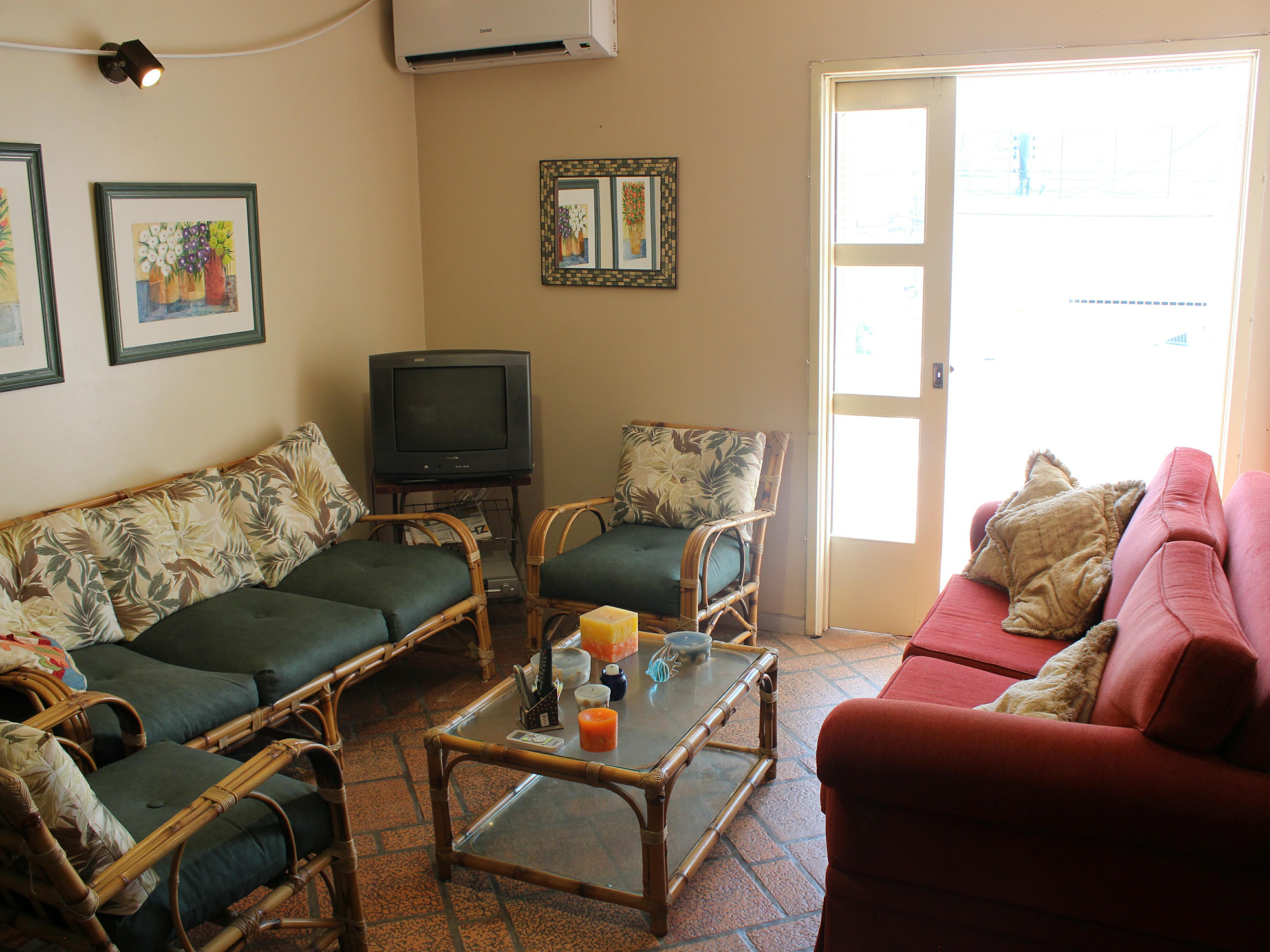 Apartamento 2 dormitórios em Capão da Canoa | Ref.: 6440