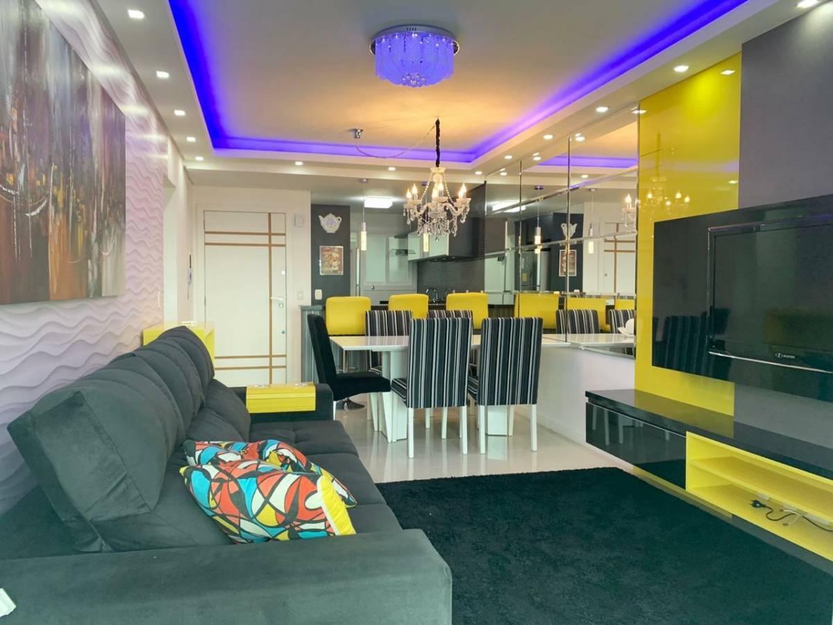 Apartamento 2 dormitórios em Capão da Canoa   Ref.: 6441