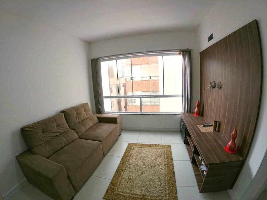 Apartamento 2 dormitórios em Capão da Canoa | Ref.: 6442