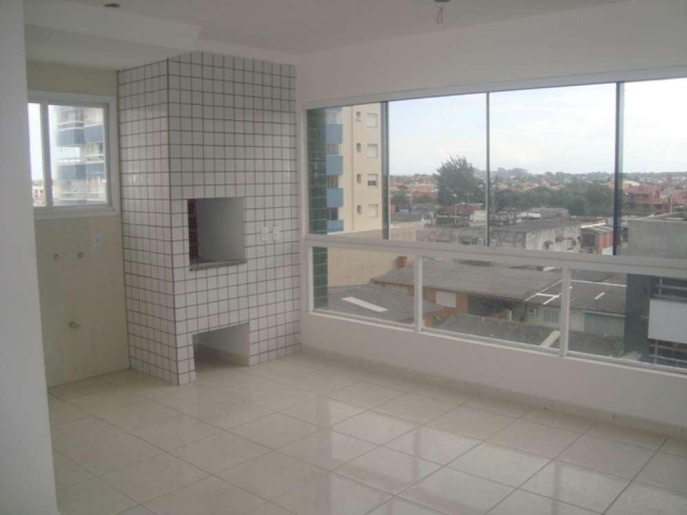 Apartamento 2 dormitórios em Capão da Canoa   Ref.: 645