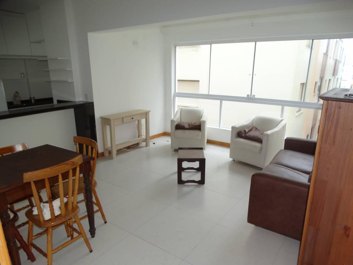 Apartamento 2 dormitórios em Capão da Canoa | Ref.: 6454