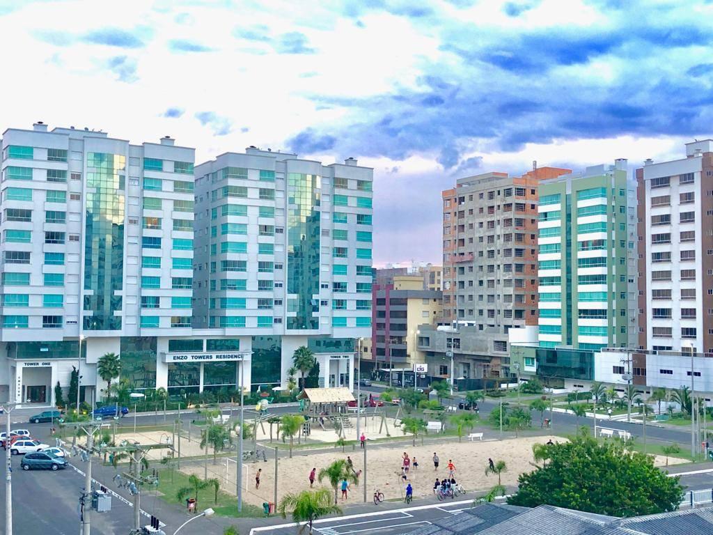 Apartamento 1dormitório em Capão da Canoa | Ref.: 6460