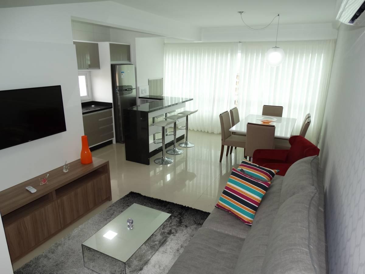 Apartamento 2 dormitórios em Capão da Canoa | Ref.: 6462