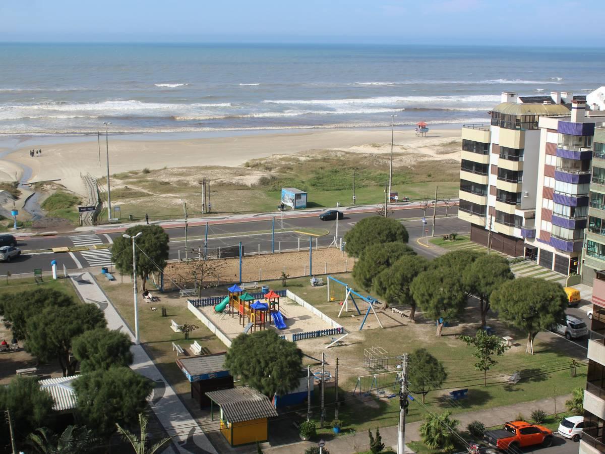 Apartamento 2 dormitórios em Capão da Canoa | Ref.: 6464