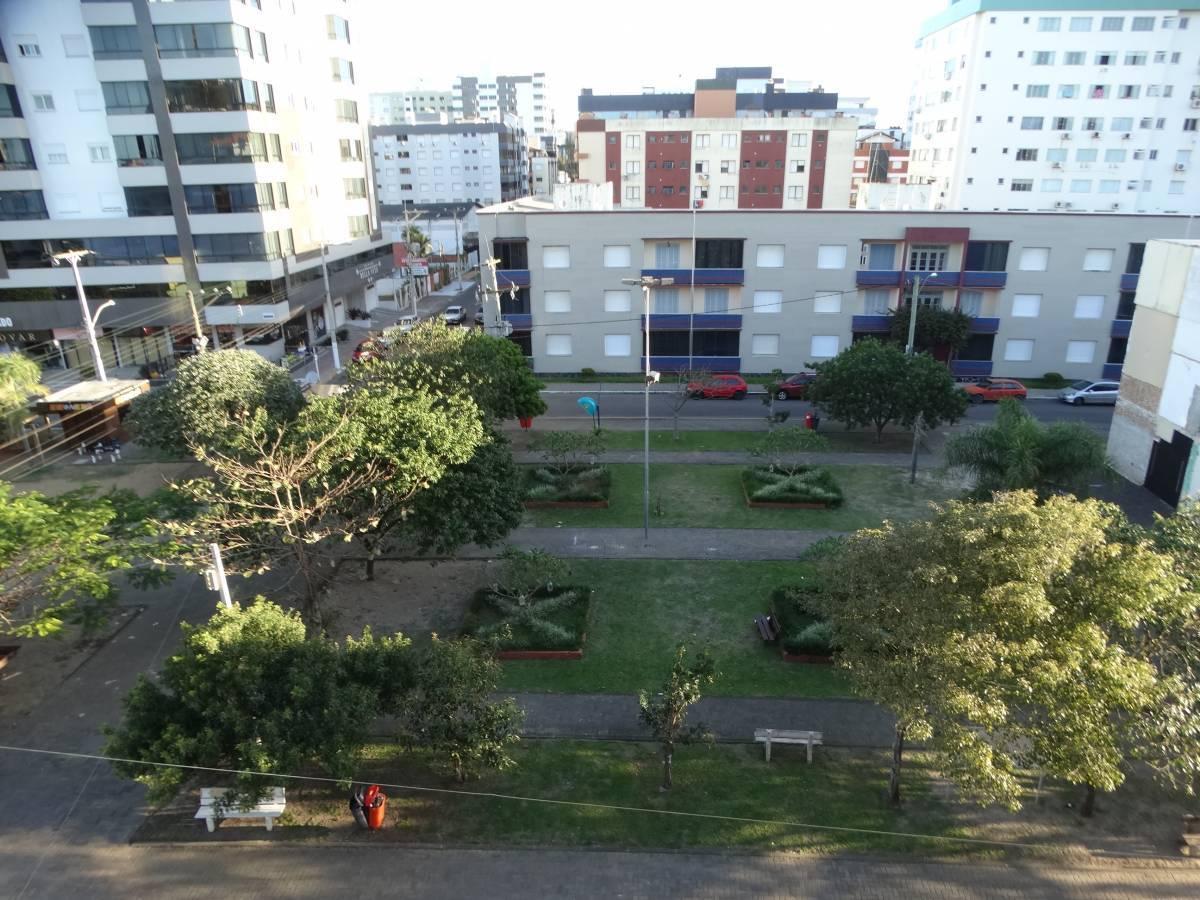 Apartamento 2 dormitórios em Capão da Canoa | Ref.: 6467