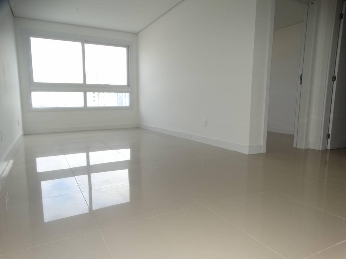 Apartamento 1dormitório em Capão da Canoa | Ref.: 6468