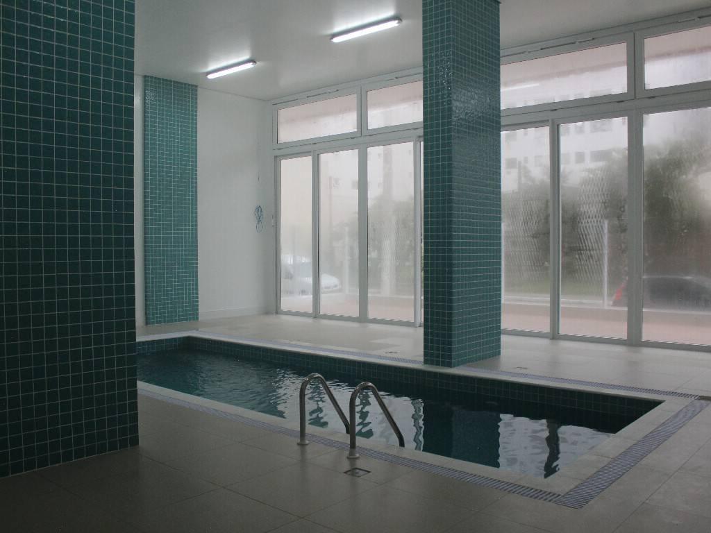 Apartamento 1dormitório em Capão da Canoa | Ref.: 6469