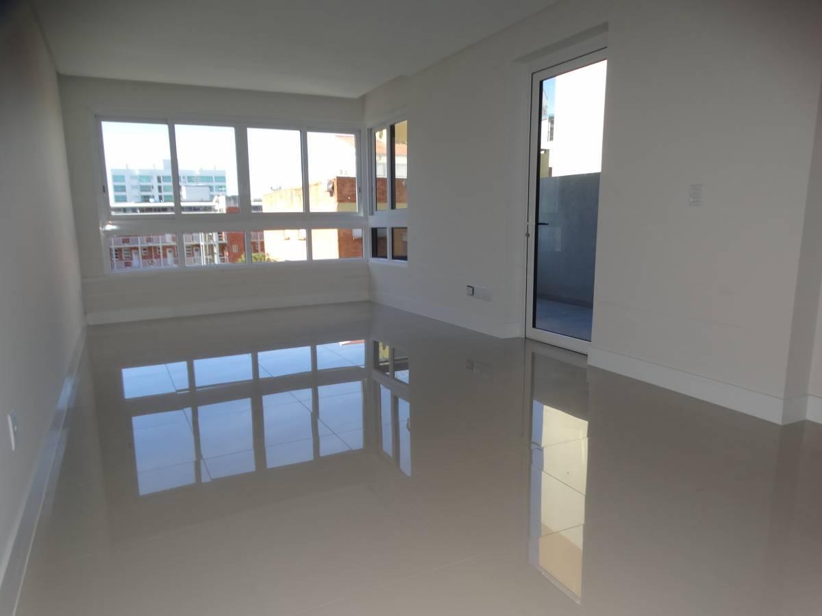 Apartamento 2 dormitórios em Capão da Canoa | Ref.: 6470
