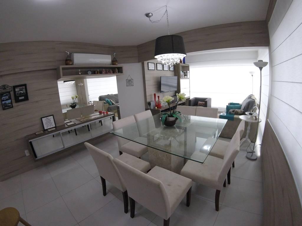 Apartamento 3 dormitórios em Capão da Canoa   Ref.: 6473