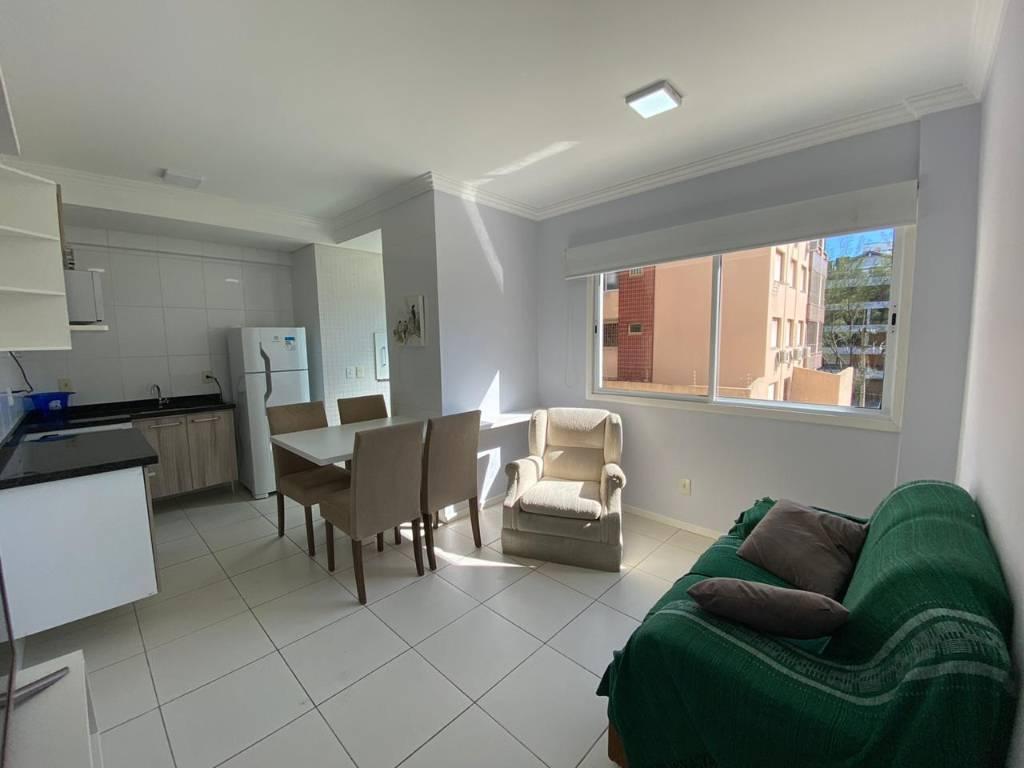 Apartamento 2 dormitórios em Capão da Canoa | Ref.: 6476
