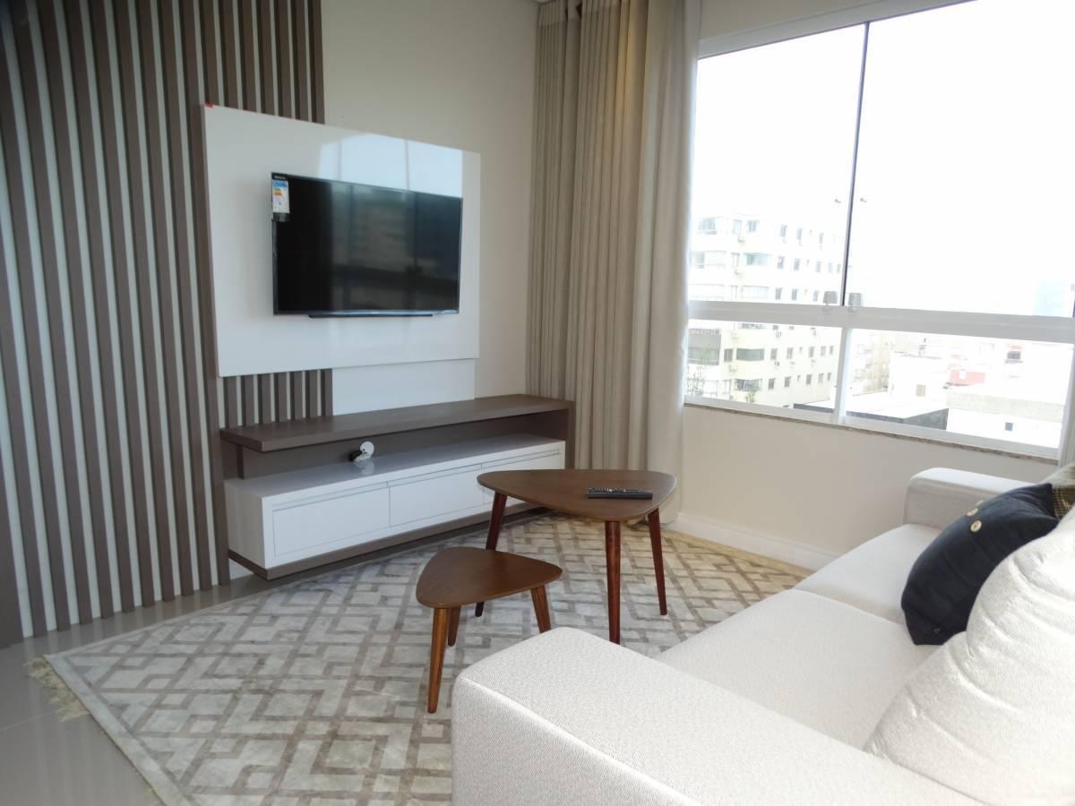 Apartamento 2 dormitórios em Capão da Canoa | Ref.: 6482