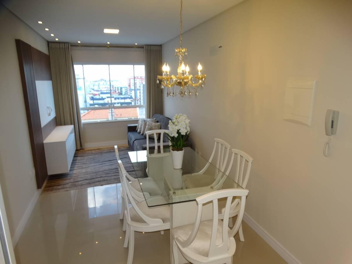 Apartamento 2 dormitórios em Capão da Canoa | Ref.: 6483