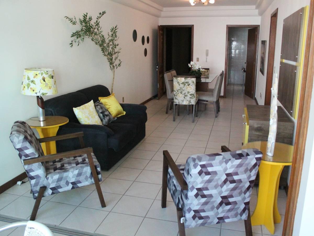 Apartamento 2 dormitórios em Capão da Canoa | Ref.: 6484