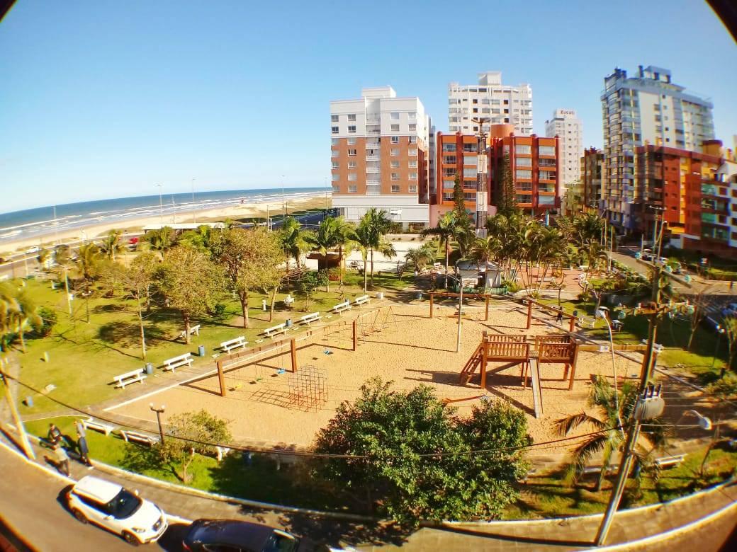 Apartamento 2 dormitórios em Capão da Canoa | Ref.: 6513