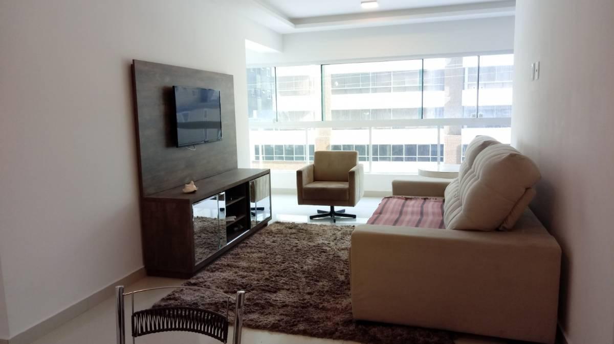 Apartamento 2 dormitórios em Capão da Canoa | Ref.: 6516