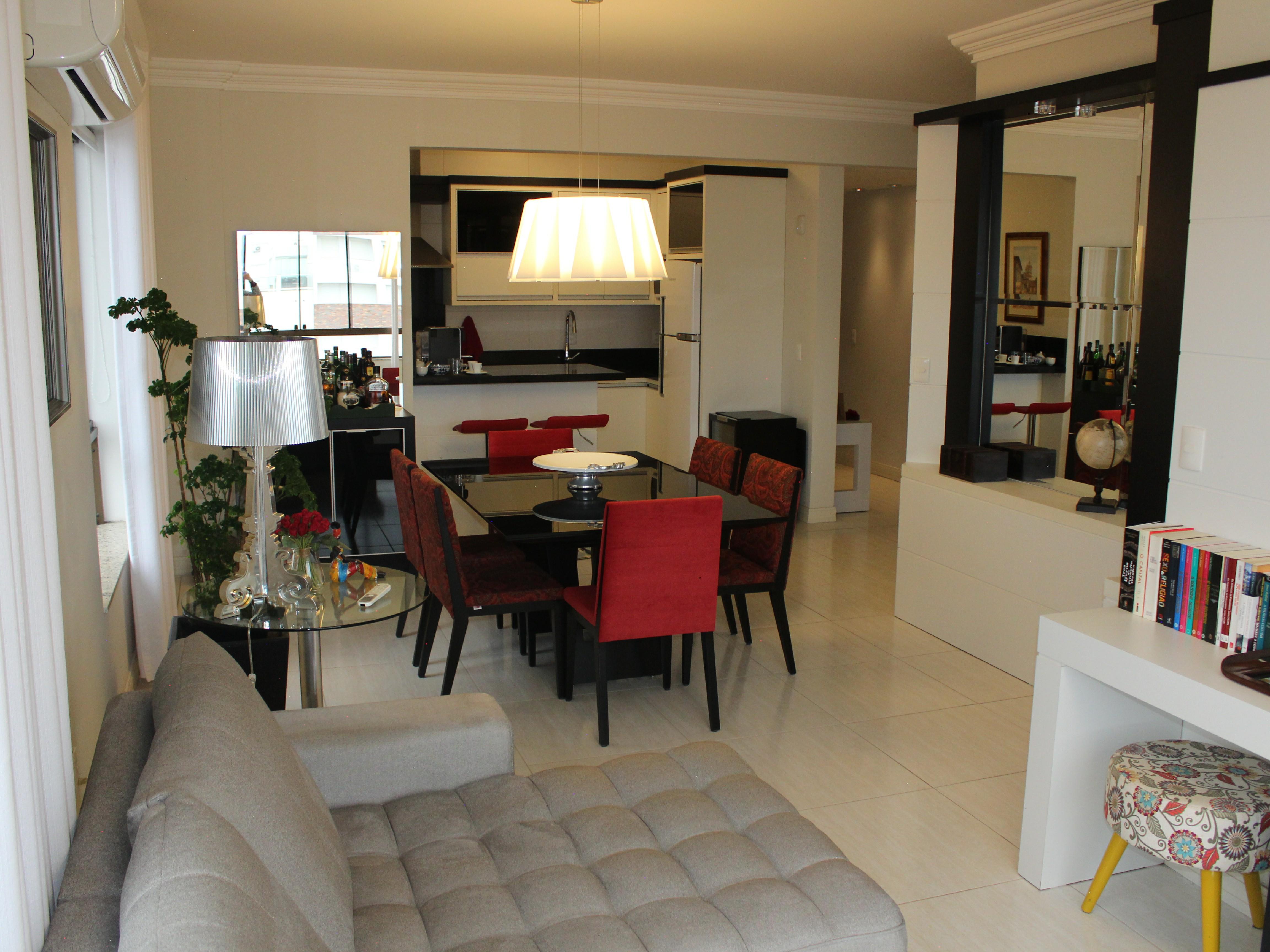 Apartamento 3 dormitórios em Capão da Canoa | Ref.: 6518
