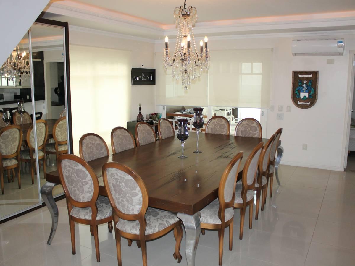 Casa em Condomínio 4 dormitórios em Capão da Canoa | Ref.: 6519