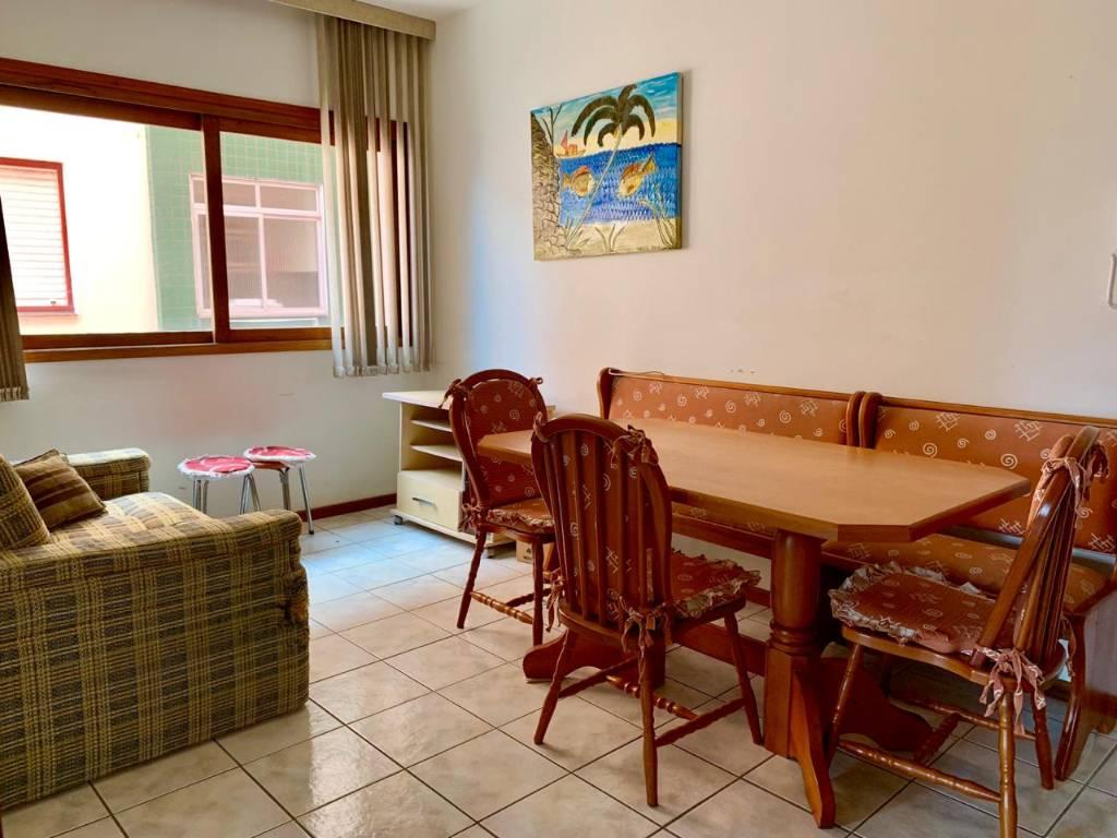 Apartamento 1dormitório em Capão da Canoa | Ref.: 6537