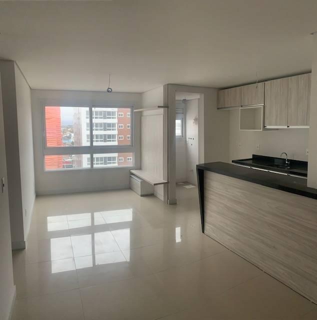 Apartamento 2 dormitórios em Capão da Canoa | Ref.: 6554