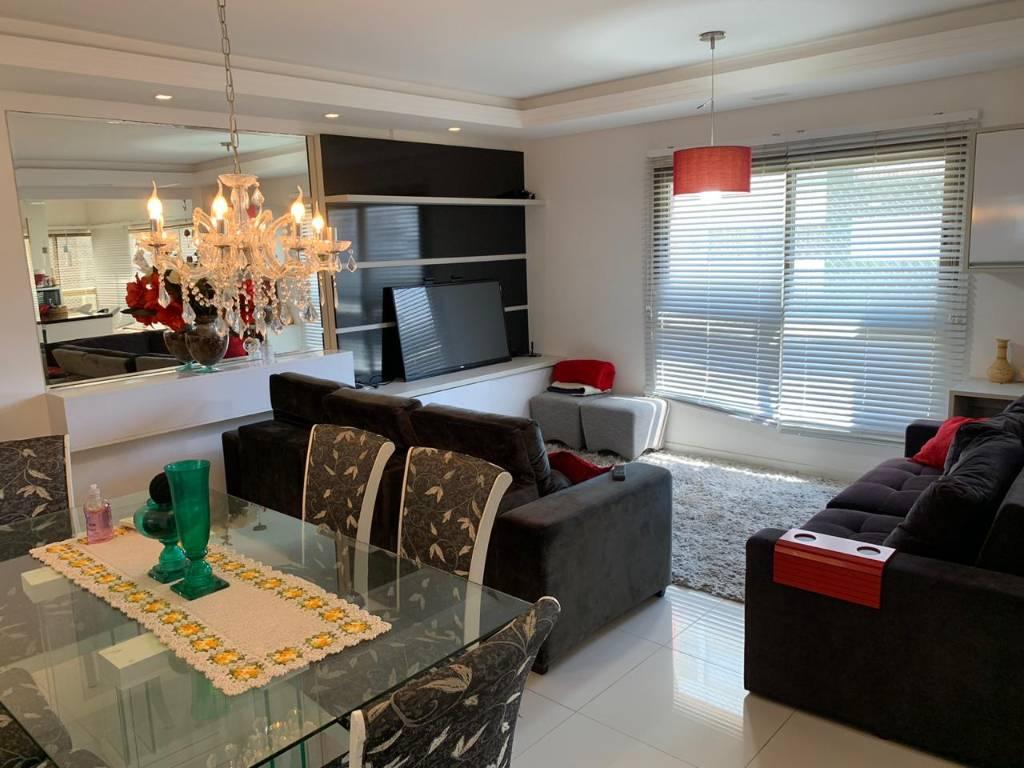 Apartamento 2 dormitórios em Capão da Canoa | Ref.: 6565