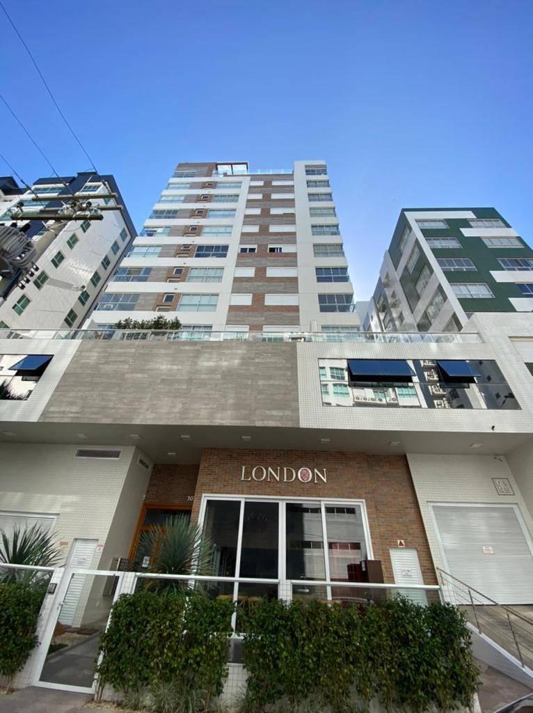 Apartamento 2 dormitórios em Capão da Canoa   Ref.: 6567