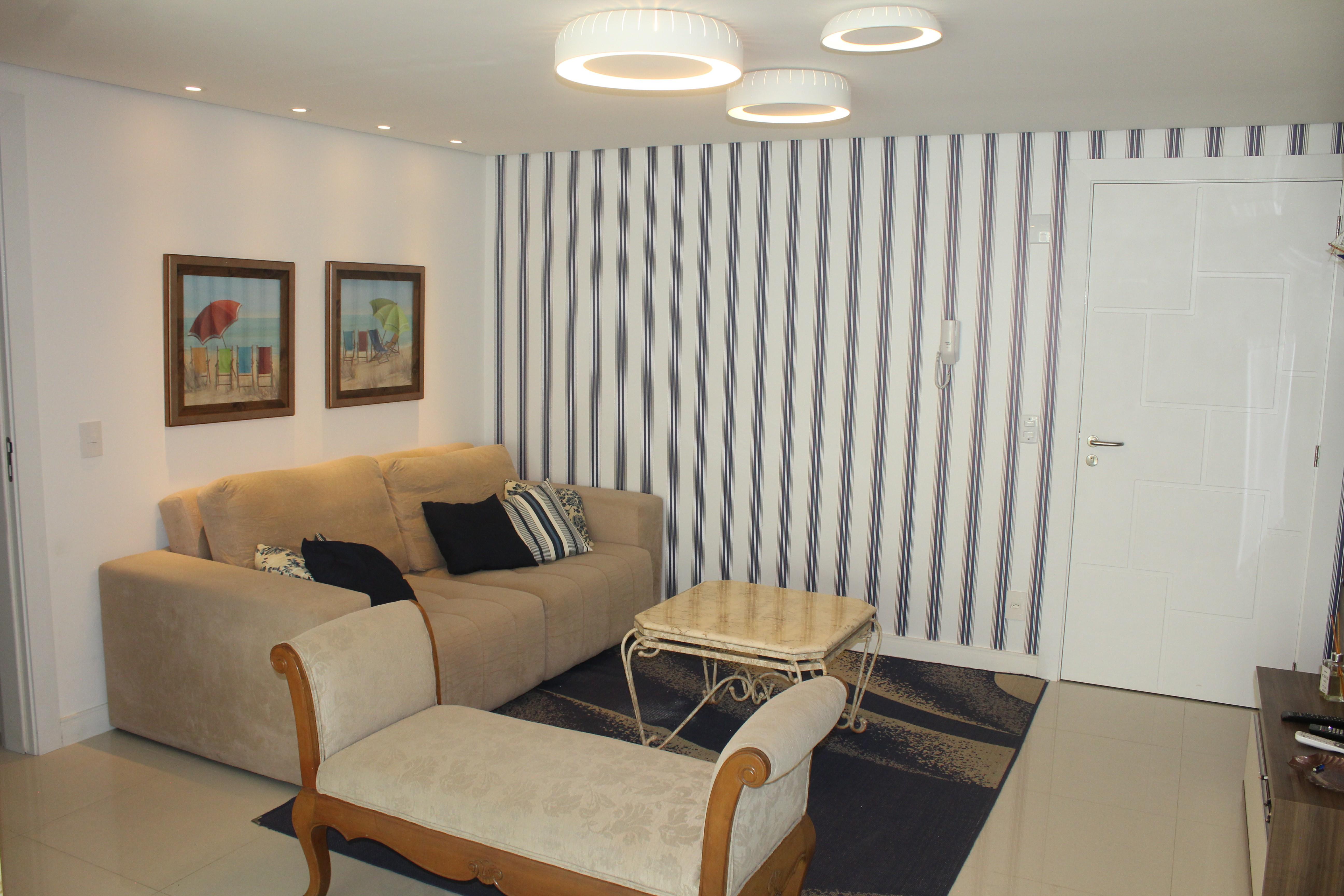 Apartamento 2 dormitórios em Capão da Canoa | Ref.: 6568
