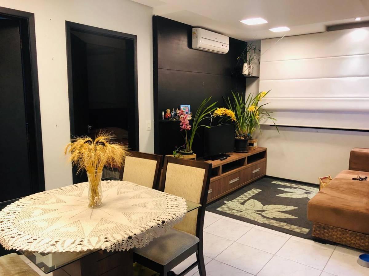 Apartamento 1dormitório em Capão da Canoa | Ref.: 6570
