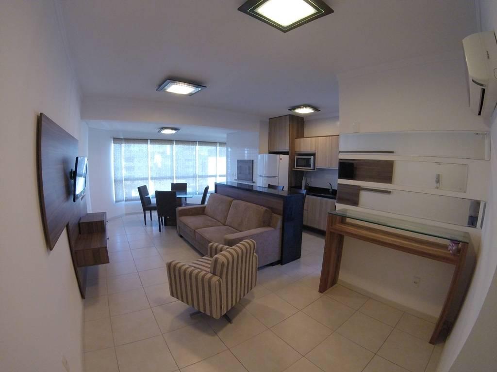Apartamento 3 dormitórios em Capão da Canoa | Ref.: 6574