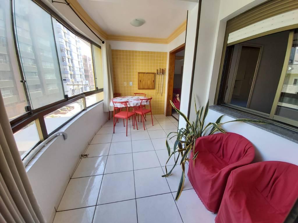 Apartamento 1dormitório em Capão da Canoa | Ref.: 6581