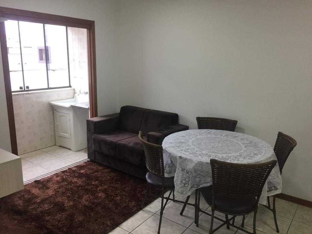 Apartamento 1dormitório em Capão da Canoa | Ref.: 6582