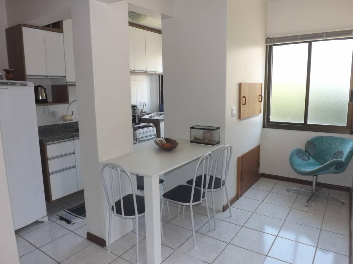 Apartamento 2 dormitórios em Capão da Canoa   Ref.: 6586