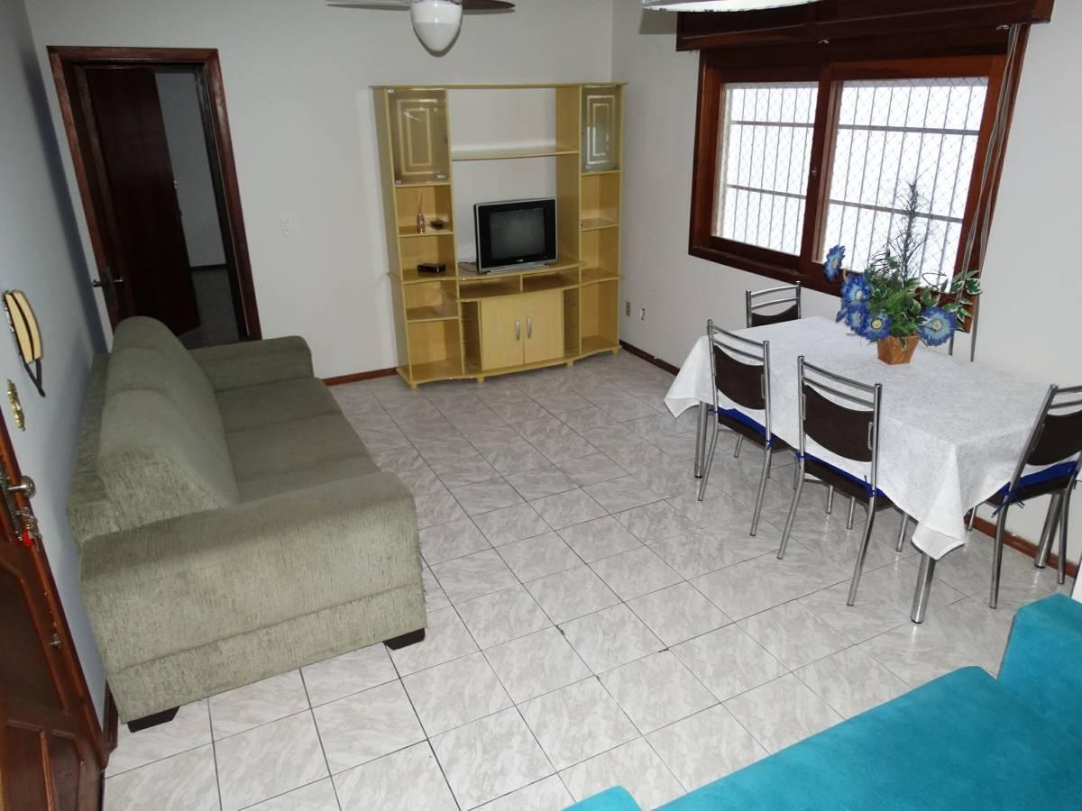 Apartamento 1dormitório em Capão da Canoa | Ref.: 6587