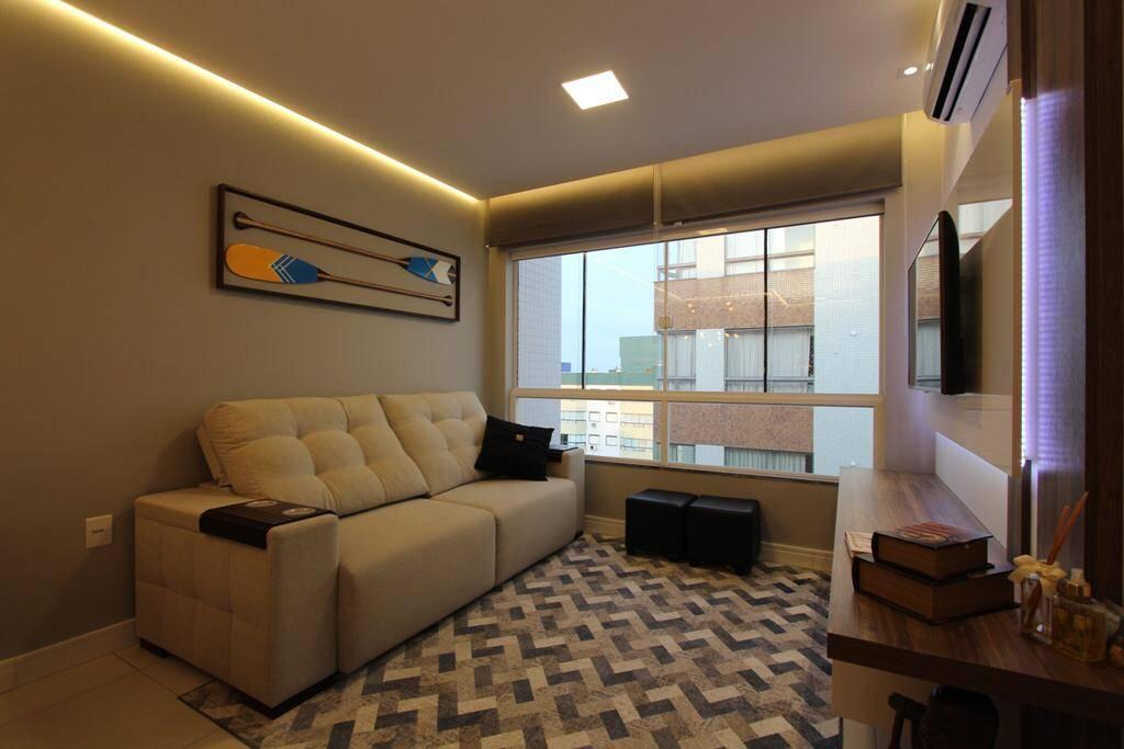 Apartamento 2 dormitórios em Capão da Canoa | Ref.: 6588