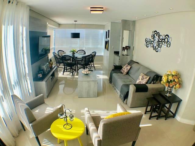 Apartamento 3 dormitórios em Capão da Canoa   Ref.: 6590