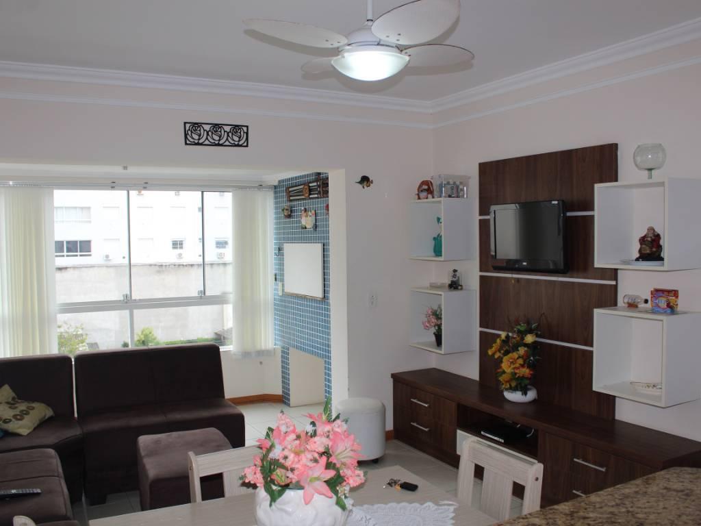 Apartamento 2 dormitórios em Capão da Canoa | Ref.: 6591