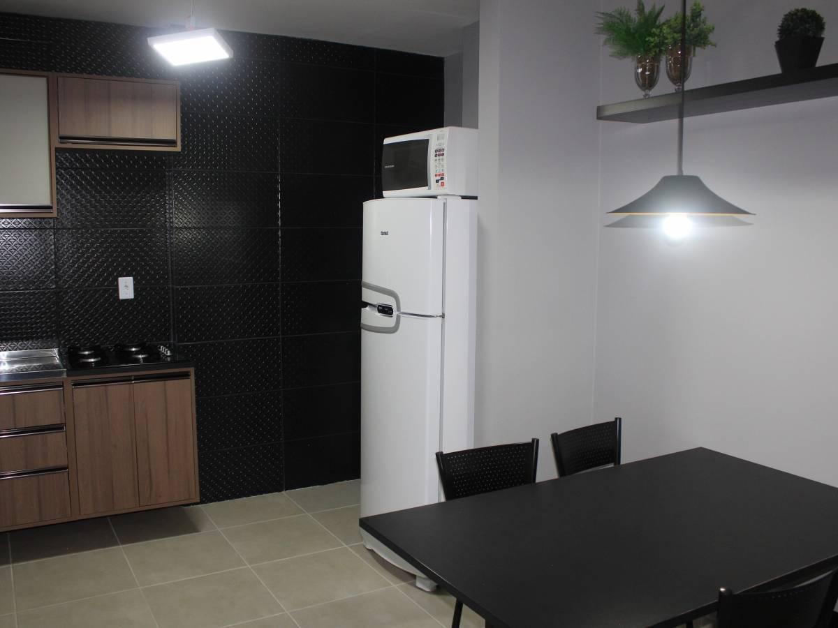 Apartamento 2 dormitórios em Capão da Canoa | Ref.: 6592