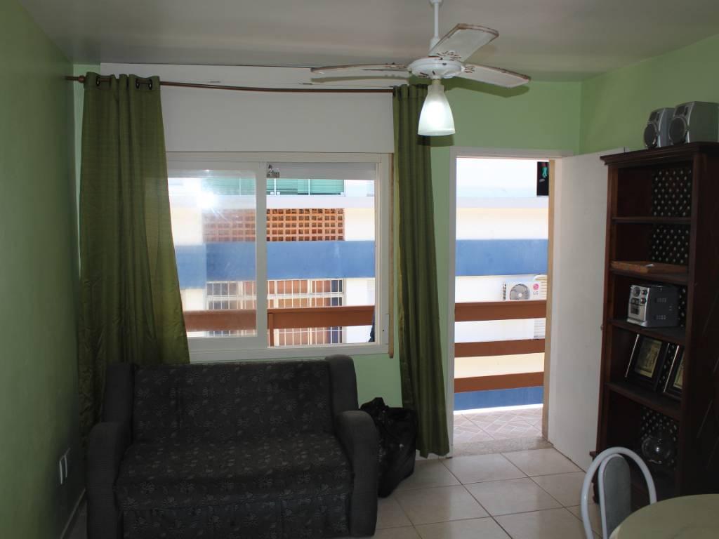 Apartamento 1dormitório em Capão da Canoa | Ref.: 6597
