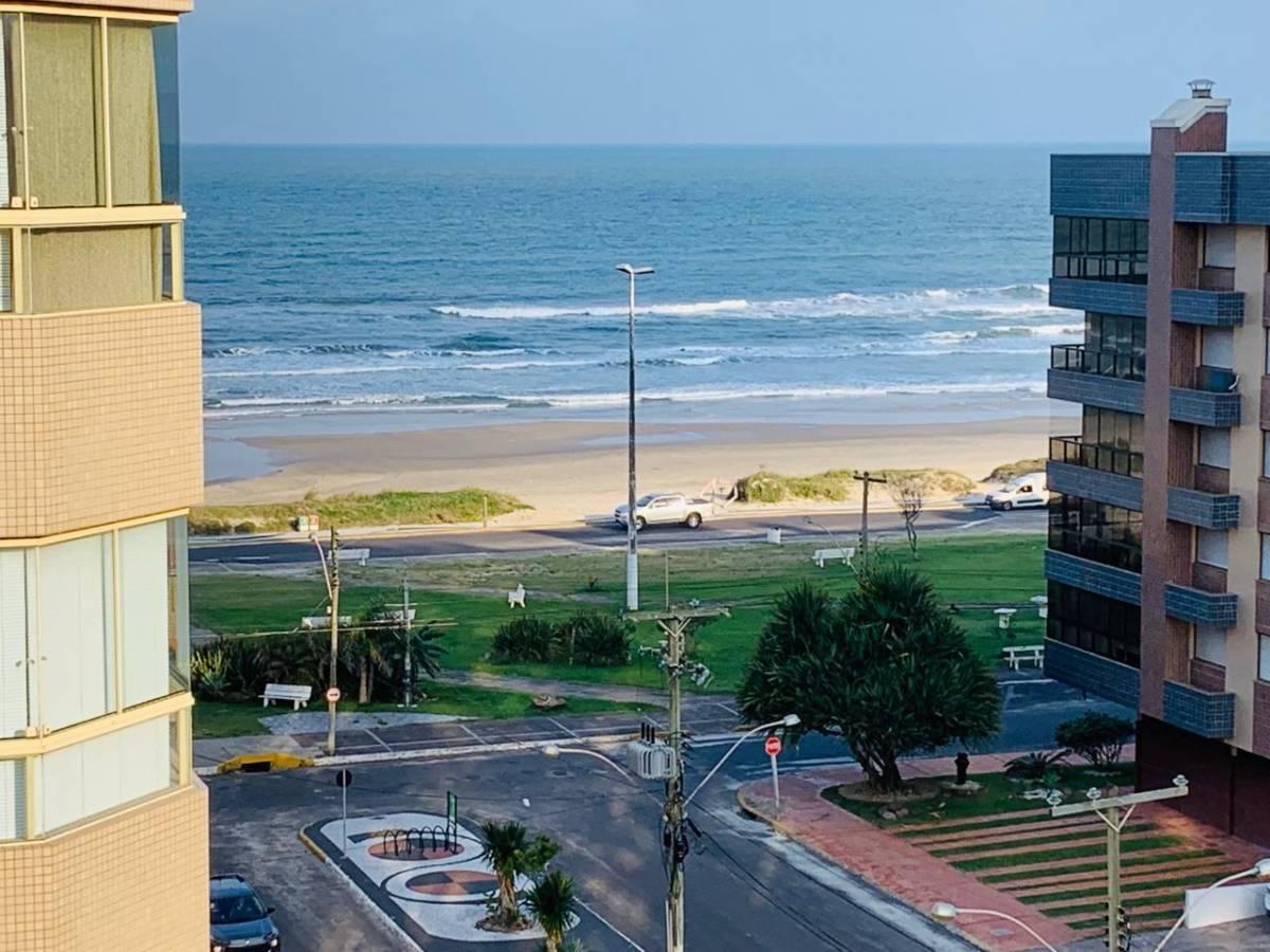 Apartamento 3 dormitórios em Capão da Canoa | Ref.: 6598