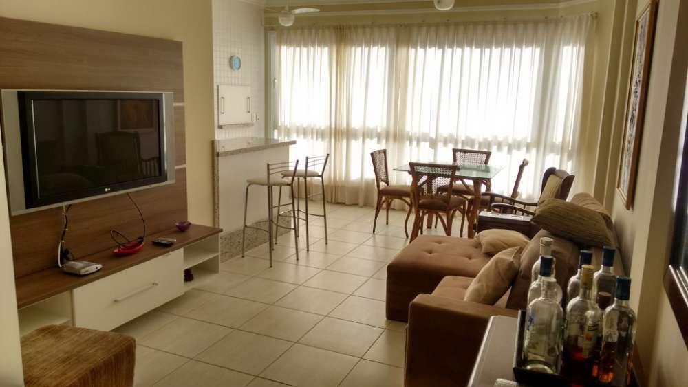 Apartamento 2 dormitórios em Capão da Canoa | Ref.: 66