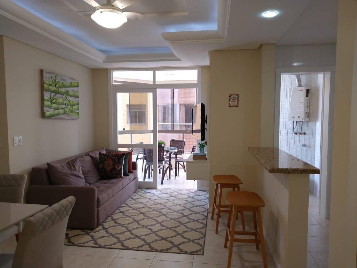 Apartamento 1dormitório em Capão da Canoa | Ref.: 6601