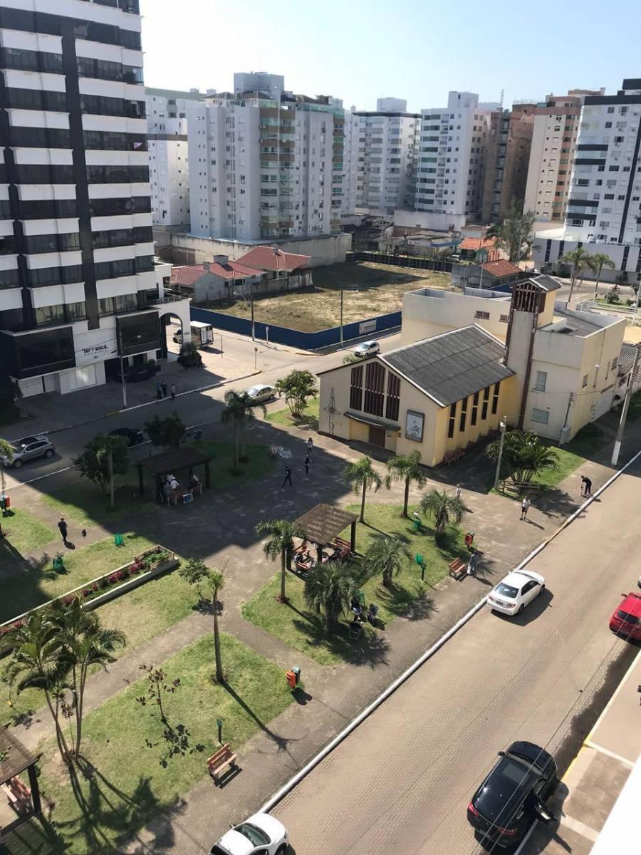 Apartamento 2 dormitórios em Capão da Canoa | Ref.: 6603