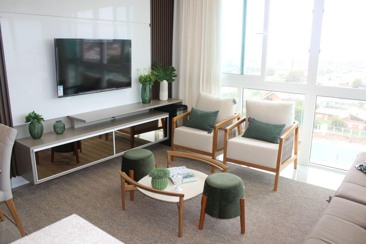 Apartamento 3 dormitórios em Capão da Canoa | Ref.: 6604
